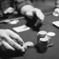 """Contro il legame tra gioco d'azzardo e mafia. Casadei: """"La Regione finanzia un progetto di studio e contrasto al fenomeno"""""""
