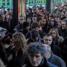 """Audizione in regione sui disagi per i pendolari. Casadei: """"Risposte insoddisfacenti da parte di Trenitalia e RFI, occorre proseguire il confronto"""""""