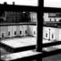 Oltre gli ospedali psichiatrici: l'esempio di Casa Zacchera