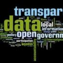 Casadei (PD): Sostegno all'Open Data per garantire trasparenza e nuove opportunità di lavoro