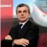 """Treni : disagi ingiustificabili. I consiglieri regionali """"pendolari"""" Gabriella Meo (Verdi) e Thomas Casadei (Pd) chiedono le dimissioni dell'Ad del Gruppo Fs Mauro Moretti"""