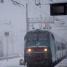 """Emergenza neve. Casadei: """"Preoccupanti dati sulla riduzione del personale ferroviario"""""""