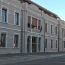 Casadei (PD): Forlì città dei saperi, della cultura e delle arti