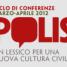 Polis. Dal 12 marzo, nove conferenze in diretta web per una nuova cultura civile Il progetto regionale prende il via da Forlimpopoli