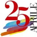 25.04.12 – 67°Anniversario della Liberazione – Casola Valsenio (RA)