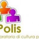 """13.04.12 – Le parole della politica: """"Generazioni"""" – Parma"""