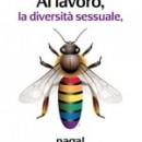 17 maggio 2012 – Giornata internazionale contro l'omofobia e la transfobia. Fondamentale informazione e sensibilizzazione nel mondo della scuola