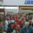 """Fiat obbligata ad assumere 145 lavoratori FIOM. Casadei e Mumolo: """"Un segnale importante, le regole devono valere per tutti, nessuno escluso"""""""