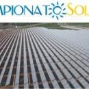 """Forlì vincitrice del """"Campionato solare 2012"""": conferma dell'eccellenza delle politiche ambientali realizzate"""