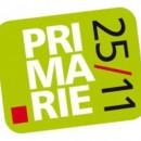 19.11.12 – Non c'è futuro senza SAPERE – Parma
