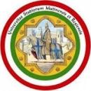 19.11.12 – Discriminazione e  violenza di genere come violazioni dei diritti umani – Reggio Emilia