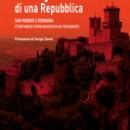 """29.01.13 – Presentazione del libro """"Gli intrighi della Repubblica"""" – Cesena (FC)"""