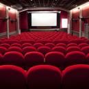 """Cinema e Nuova Film Commission regionale. Casadei: """"Sostegno alle piccole sale"""""""