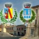 """Referendum Savignano sul Rubicone e San Mauro Pascoli. Casadei: """"Storica occasione ed esempio per l'intera Romagna"""""""