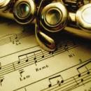 """Casadei: """"Sostenere gli istituti ad indirizzo musicale"""""""