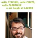 Etica Legalità Giustizia sociale – L'Emilia Romagna cuore dell'Italia che vogliamo