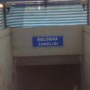 """Sicurezza. Casadei e Pariani: """"Porre fine a situazione degrado Stazione Zanolini"""""""